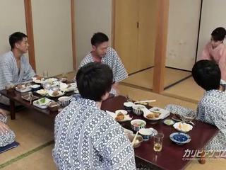 Asiatiskapojke geisha stripped av dudes, fria äldre porr video- 6f