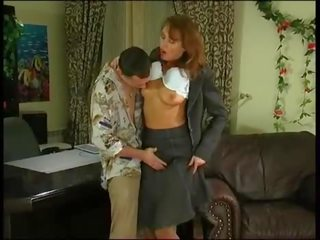 free brunette posted, hottest vaginal sex mov, most caucasian fuck