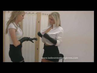 controleren blondjes, alle grote borsten neuken, meer leer seks