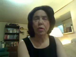hq oma, u live cams porno