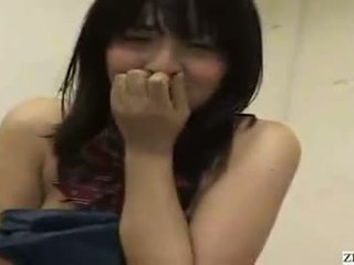 Hot Scenes In Japanese Class Room
