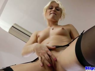 babes video-, oude + young, hd porn gepost