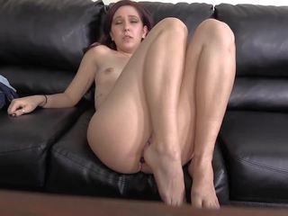 heetste orale seks thumbnail, beste anale sex mov, controleren kaukasisch