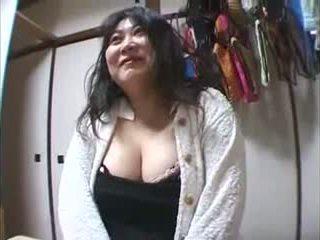 nice japanese fresh, bbw fun, more matures more