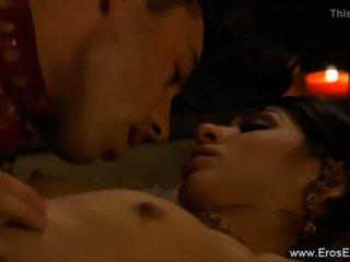 quality art, couples, sensual
