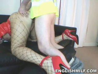 hq oral sex, great big butt film, see fishnet porn
