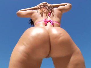 Big Anal Asses - Porn Video 451