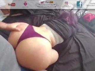 beste cumshot op ezel, gratis grote buit porno, ideaal big ass