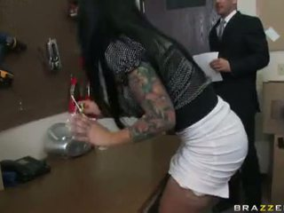 great tits quality, ideal blowjobs watch, most huge