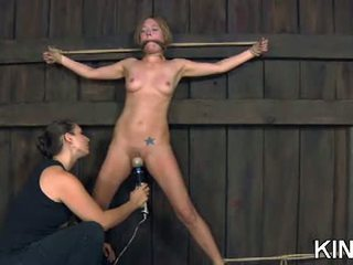 you sex channel, all submission scene, great bdsm channel