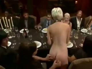 orgasm video, humiliation porn, most bdsm