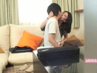you japanese, rated blowjob porn, new handjob mov