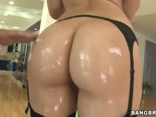babes, anal full, butts
