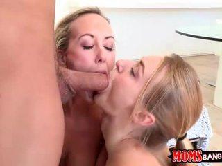 i-tsek fucking pinaka-, oral sex sariwa, i-tsek sucking makita