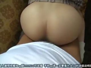 brunete, mutisks sekss, squirting