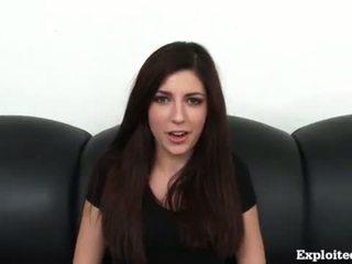 امرأة سمراء, deepthroat, hardsex