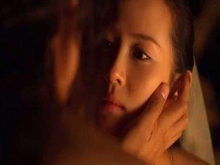Yeojeong jo a concubine