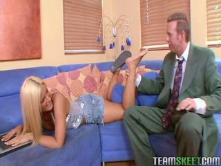 Erotic Collection Of Movs From Team Skeet