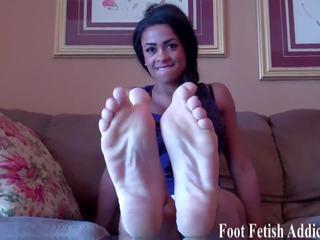 Ik willen u naar aanbeding mijn lief ebony voeten: gratis hd porno e5