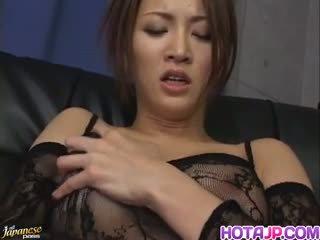 real japonez distracție, jucarii sexuale, cel mai bun masturbarea uita-te