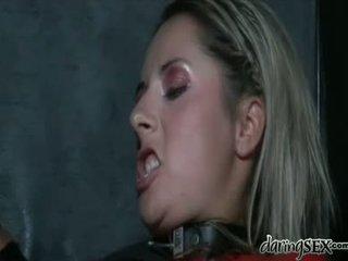 hardcore sex, smagi izdrāzt, burvīgs