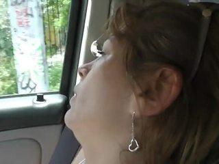 Guy chloroforms en prostituert