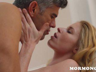Mormongirlz - anne nem család breeding, porn 29