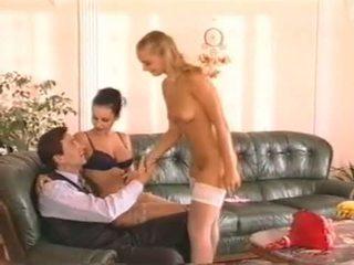 porno, euro, vahşi