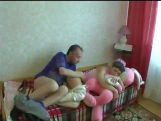 ménage à trois, affair, russo