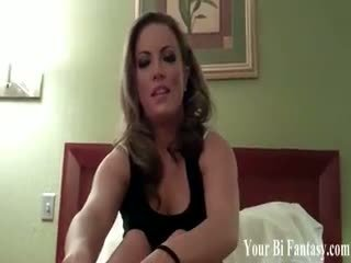 You Are Begging To Suck Dick For Me