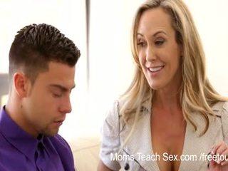 i-tsek big dick lahat, group sex Mainit, lahat bisexual