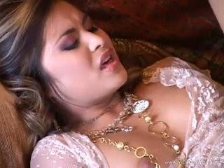 orálny sex, vaginálny sex, cum shot