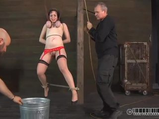 humiliation, watch submission, ideal bdsm video