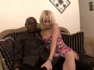 Sean michaels i alexia sky