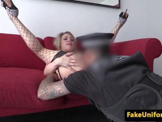 angļu, hd videos, blonde pussy