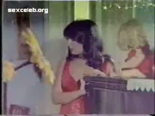 Turque adulte porno sexe baise scène
