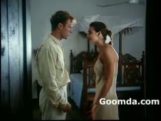 Tarzan και cayne discovering πως να γαμώ 4