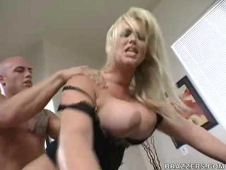 real big tits, all office sex see, best from behind
