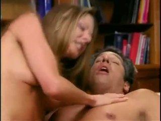 heetste pornoactrice, alle xxx, ideaal pornosterren meer