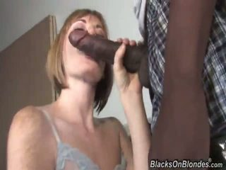 hardcore sex i ri, ideal sex anal, nxehta milf sex