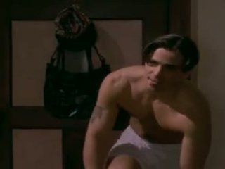 quality softcore more, nice celebrities