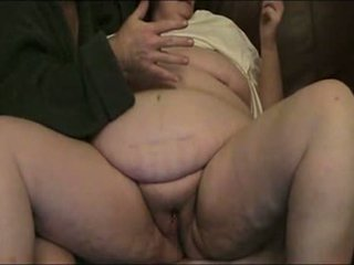 баба, мазнина, фистинг
