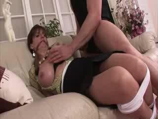 hot bigtits video, any british fucking, free shoes fucking