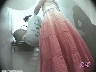 kam, japon, röntgenci