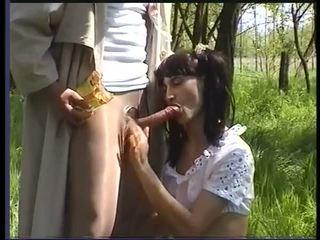 hd porno, amatör