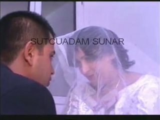 Tureckie ślub