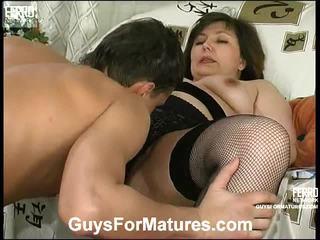 esmer, hardcore sex, sert fuck