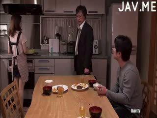 zeshkane, japonisht, gomar