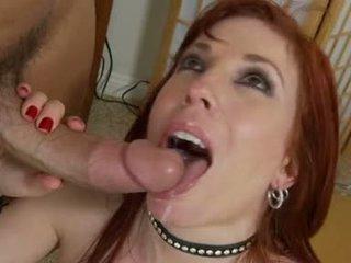 hardcore sex, blowjobs, nepieredzējis