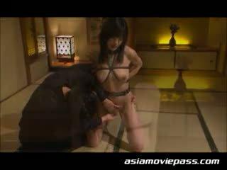 日本, bdsm, 奴隶